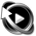 MSI DPC Latency Tuner icon