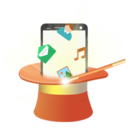 Eassos Android Data Recovery icon