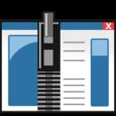 Alternate EXE Packer icon