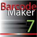 Barcode Maker icon