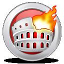 Nero 2016 Classic icon