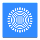 Prezi Desktop icon