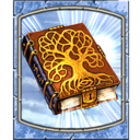 Astral Heroes icon
