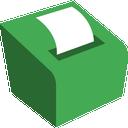 QZ Tray icon