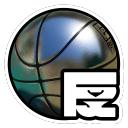 FreeStyle2 Street Basketball icon