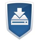 SparkTrust Driver Updater icon