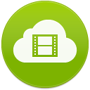 4k Video Downloader icon