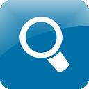 GetFoldersize icon