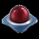 TrackballWorks icon
