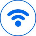 Mars WiFi icon