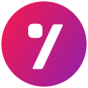 Take7 icon