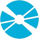 WinBurner icon