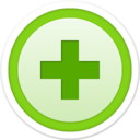 Tipard iOS Data Recovery icon