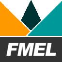 FM Editor Live 2016 icon