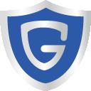 Malware Hunter icon