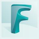 Autodesk FBX Review icon