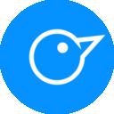 Tweeten icon