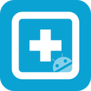 EaseUS MobiSaver for Android icon
