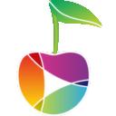 CherryPlayer icon