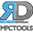 RD/MPCTools icon