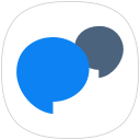 Knox Messenger icon