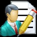 DRPU Employee Planner icon