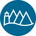 Sawtooth Software Lighthouse Studio icon