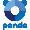 Panda Safe Web icon