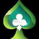 Khelplay Poker icon