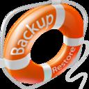 APBackUp icon