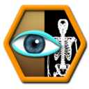 Philips DICOM Viewer icon