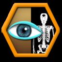 Philips DICOM Viewer icon