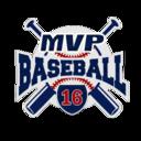 MVP Baseball 16 icon