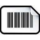 BarCoder icon