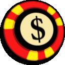 PartyPokerNet icon