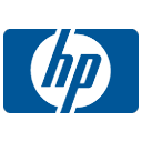 HP Active Support Library icon