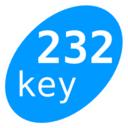 232key icon