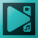 VSDC Free Video Editor icon