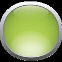 Carbonite InfoCenter icon