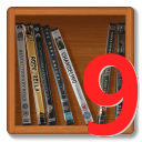 eXtreme Movie Manager icon
