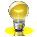 PhET icon