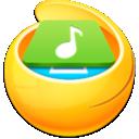 WinX MediaTrans icon