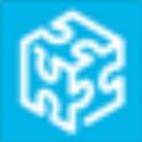 Advantys STB icon