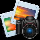 Roxio PhotoShow icon