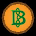 Bitcoin Knots icon