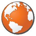 FREE English-Hindi Translator icon