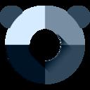 Panda Global Protection icon