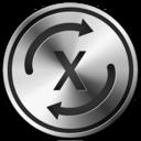 TranslatorX icon