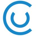 CraftPrint icon