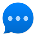 Messenger for Desktop icon